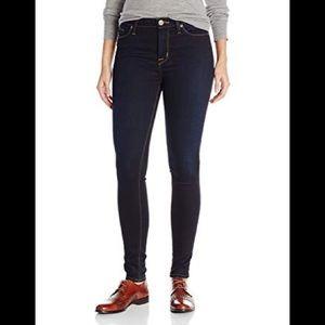 HUDSON High Waist Barbara Jeans